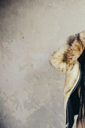 Crystal Westbrooks - B.E.T