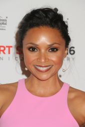 Danielle Nicolet – LA Art Show and The Los Angeles Fine Art Show 2016