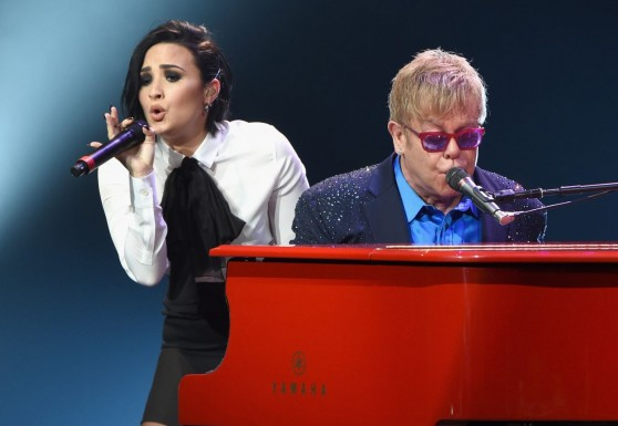 demi-lovato-performing-with-elton-john-at-the-wiltern-in-los-angeles-1-13-2016-1
