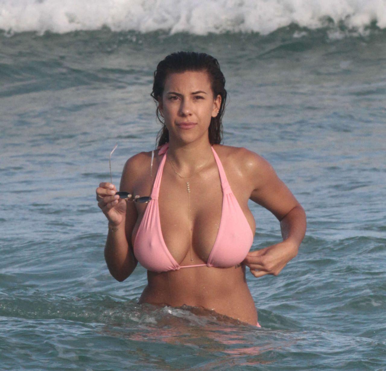 Naked Bikini Pics 114