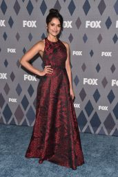 Dilshad Vadsaria - FOX Winter TCA 2016 All-Star Party in Pasadena, CA
