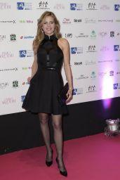 Elisabetta Pellini - Premio Afrodite 2016 in Rome 1/13/2016