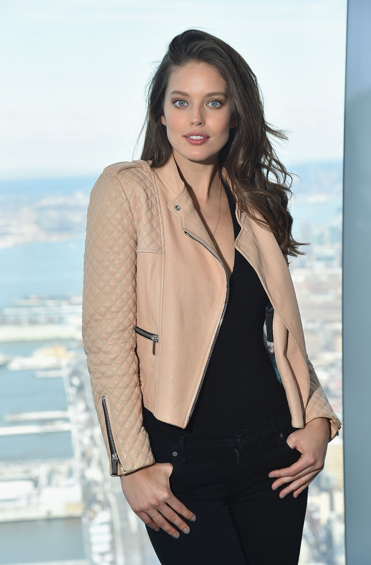 Emily DiDonato Latest Photos - CelebMafia