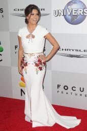 Eva Longoria - NBC Universal