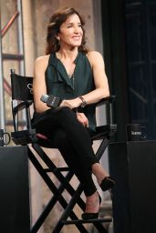 Felicity Huffman - AOL