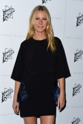 Gwyneth Paltrow - Stella McCartney Autumn 2016 Presentation in Los Angeles, CA