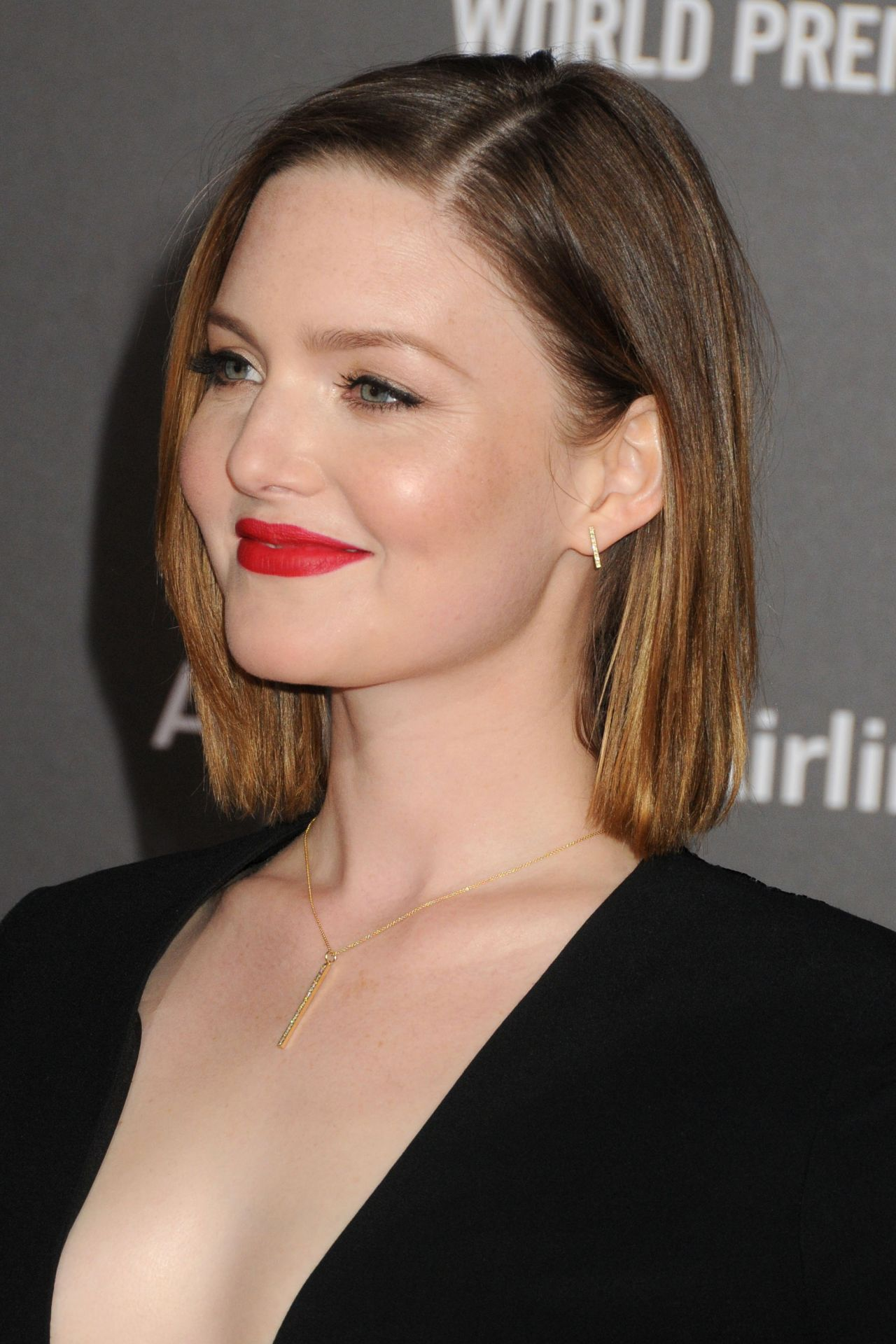 Holliday Grainger naked (43 pictures) Boobs, Twitter, panties