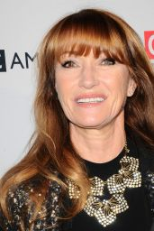 Jane Seymour - BAFTA Los Angeles Awards Season Tea Party in Beverly Hills