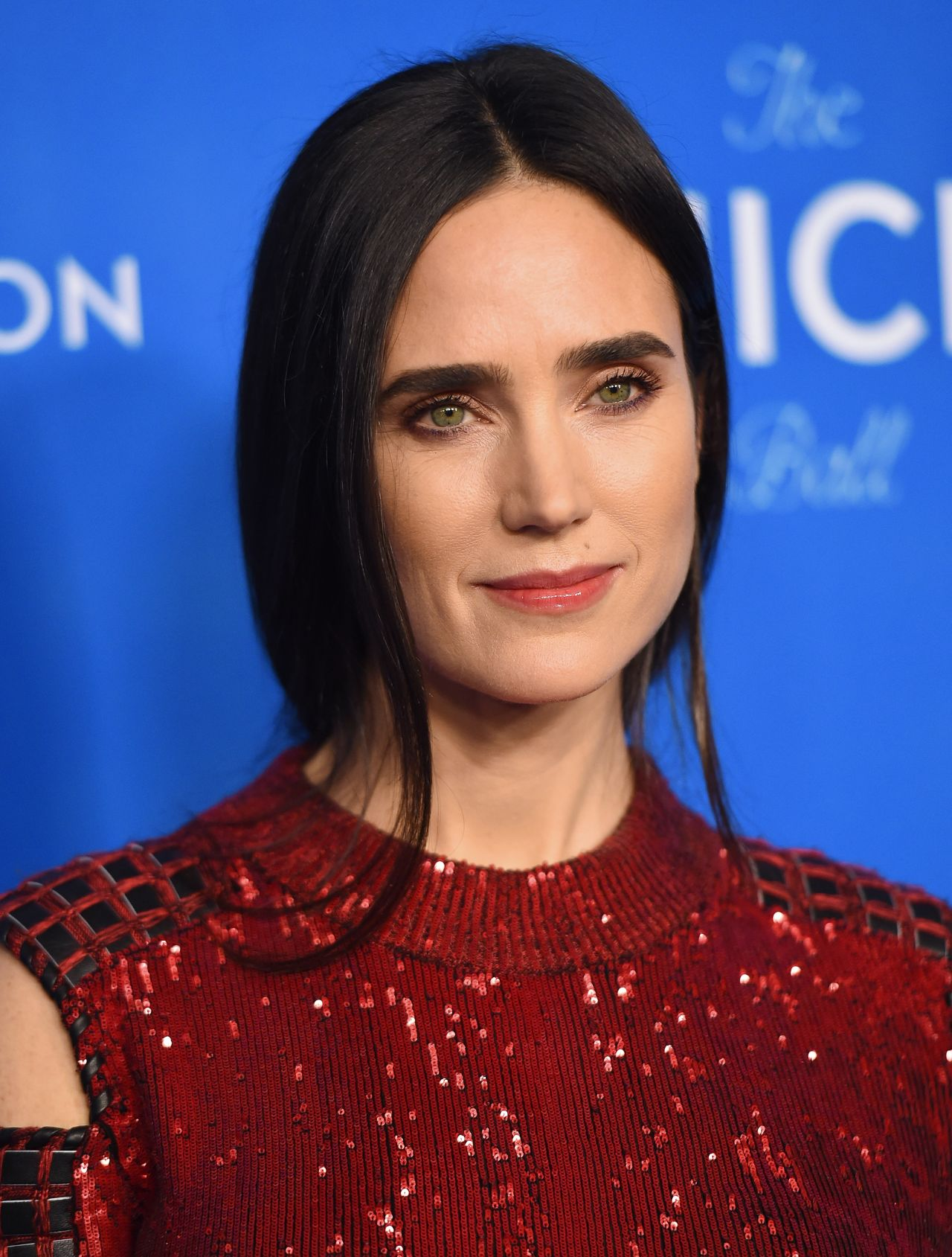 Jennifer Connelly – ...
