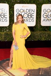 Jennifer Lopez – 2016 Golden Globe Awards in Beverly Hills
