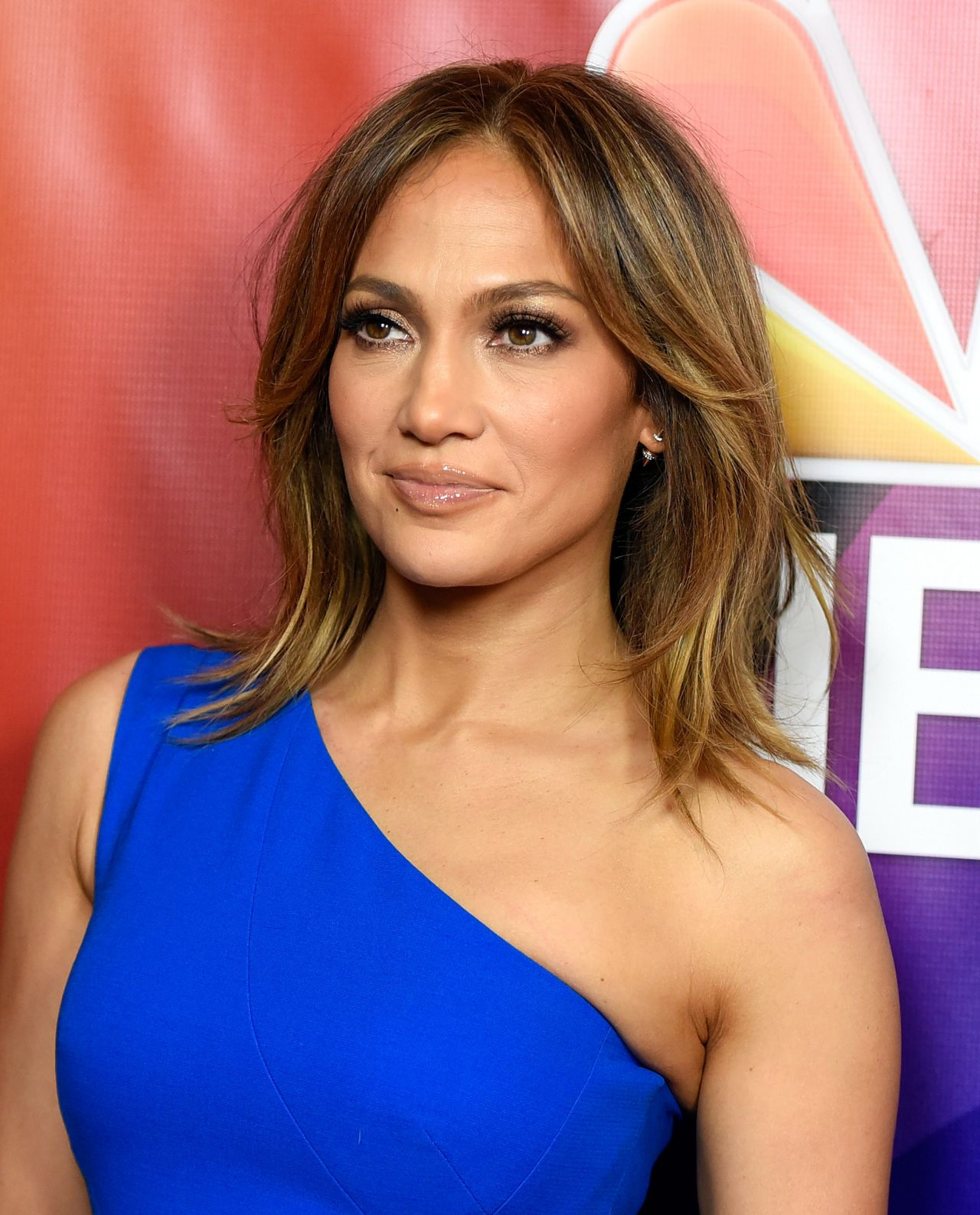 How Rich is Jennifer Lopez? Net Worth, Height, Weight, Age ...