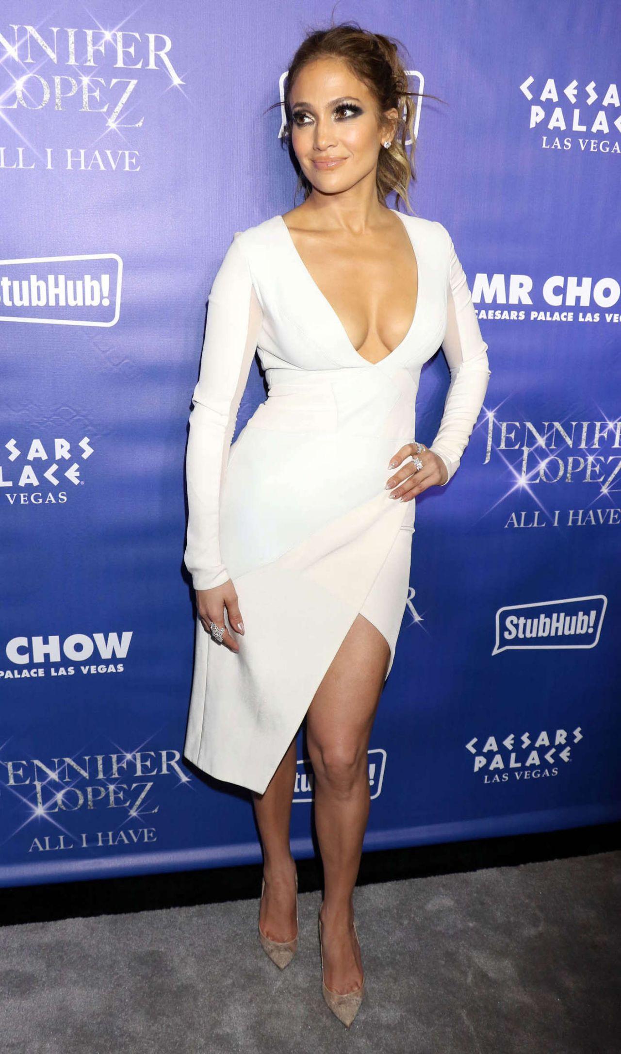 Jennifer Lopez – '... Jennifer Lopez