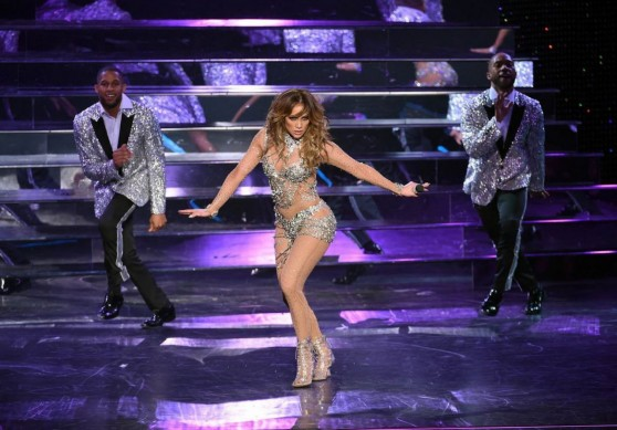 jennifer-lopez-on-stage-at-opening-night-of-her-all-i-have-residency-in-las-vegas-january-2016-1