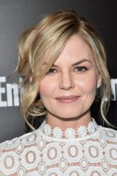 Jennifer Morrison – 2016 Entertainment Weekly Party for SAG Awards Nominees in Los Angeles