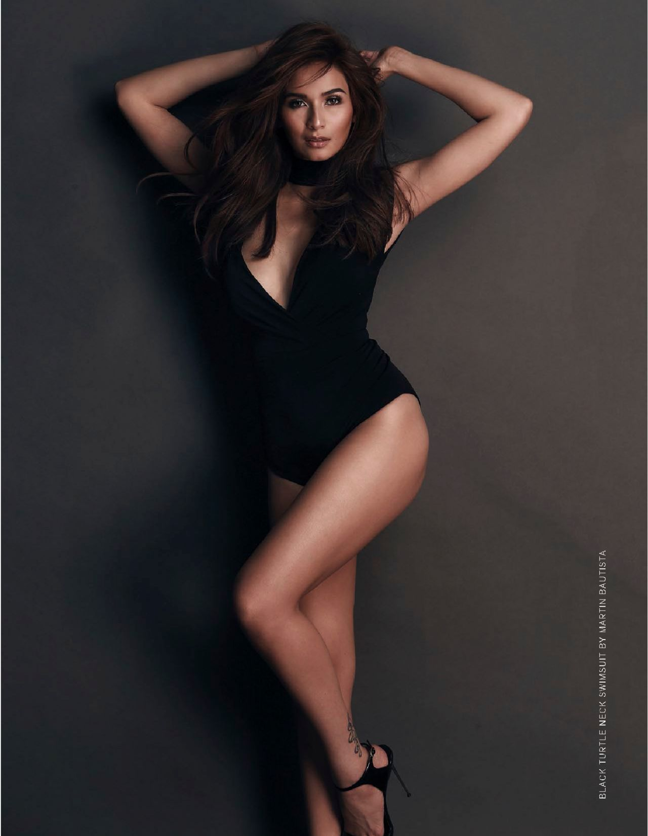 nude photo jennylyn mercado