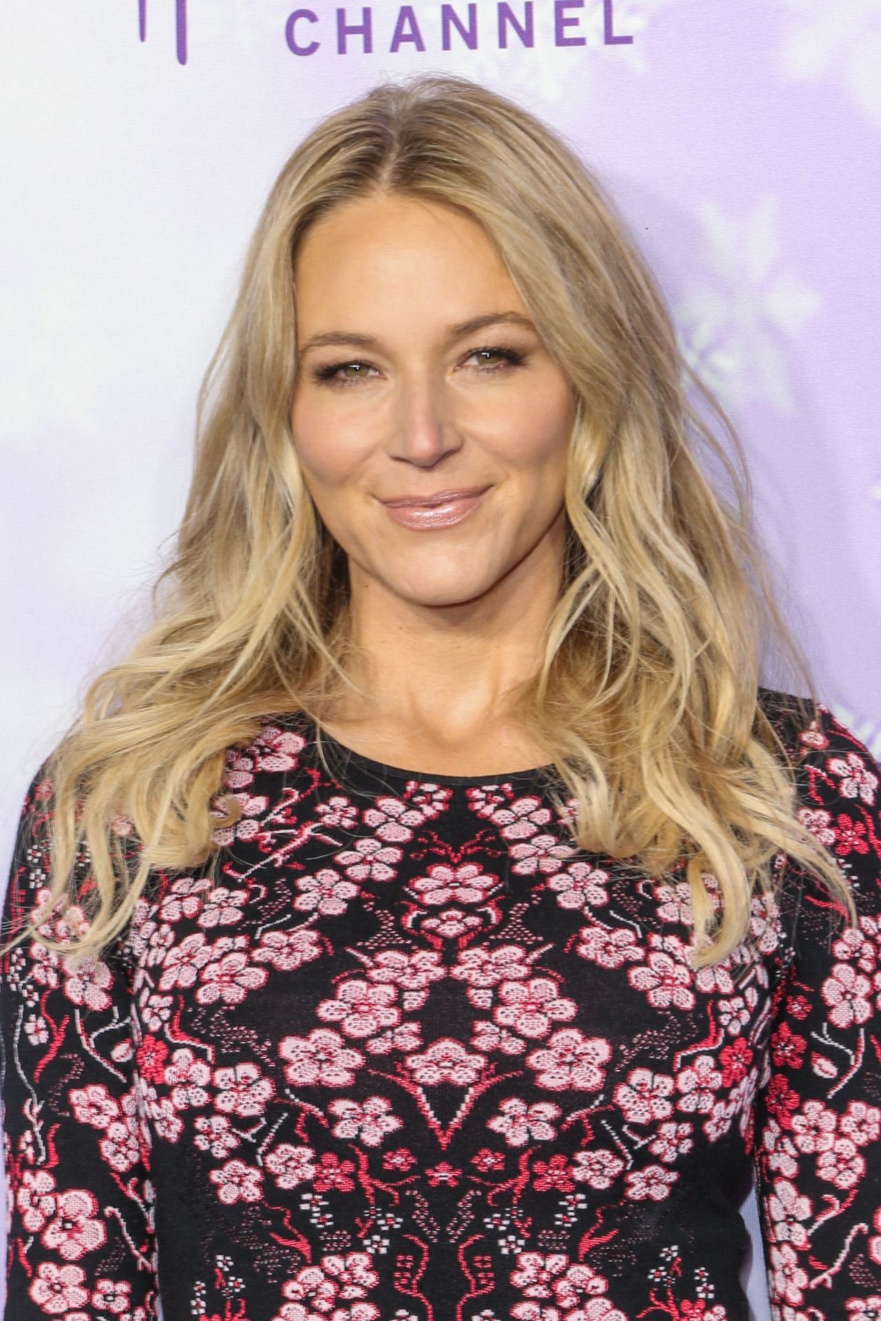 Jewel Kilcher Hallmark Channel And Hallmark Movies And