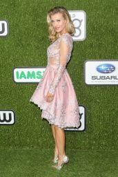 Joanna Krupa - 2016 World Dog Awards in Santa Monica