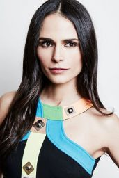 Jordana Brewster - Winter TCA Tour Portraits January 2016