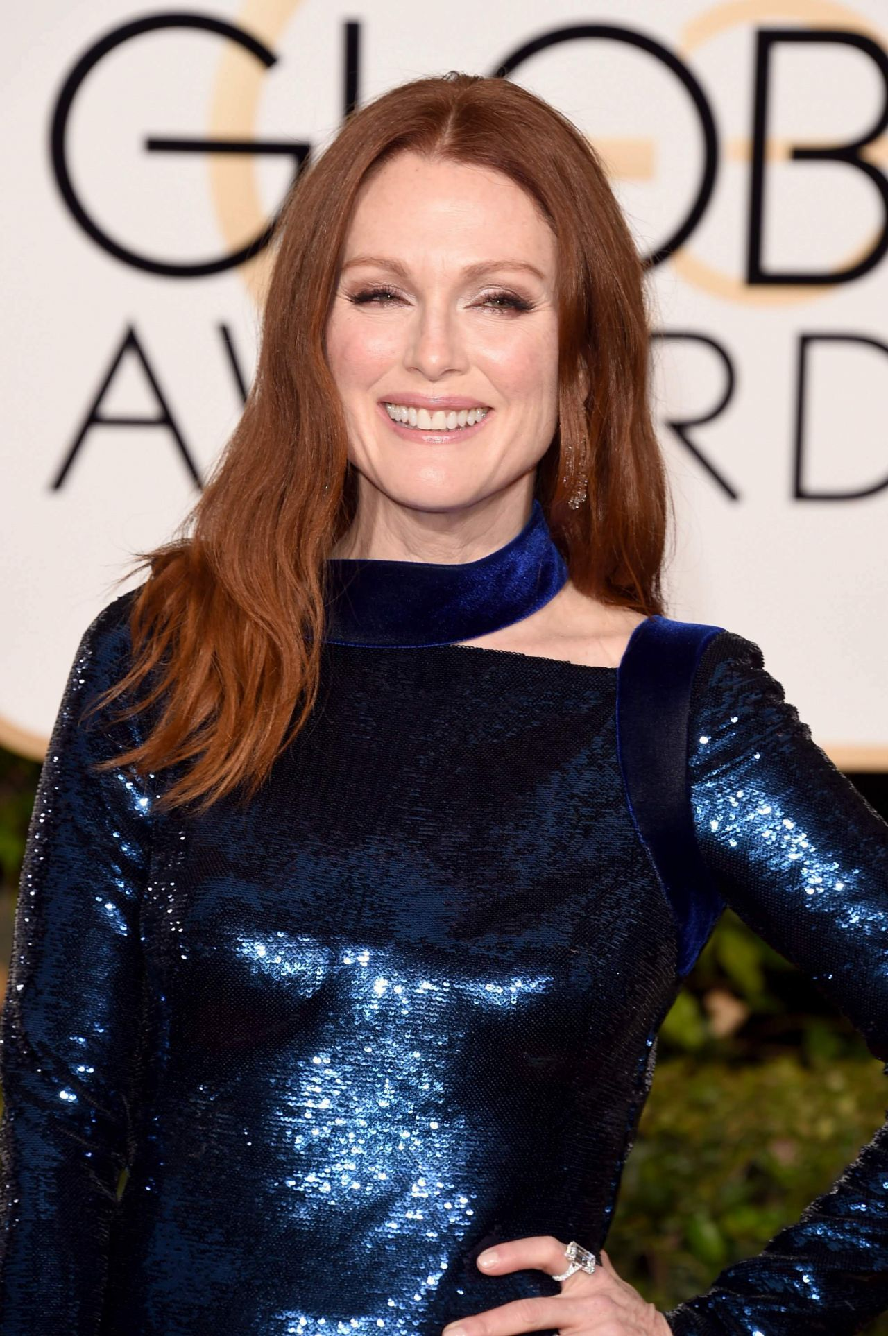 Image result for Julianne Moore 2016
