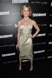 Julie Bowen - EW