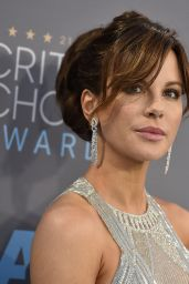 Kate Beckinsale - 2016 Critics