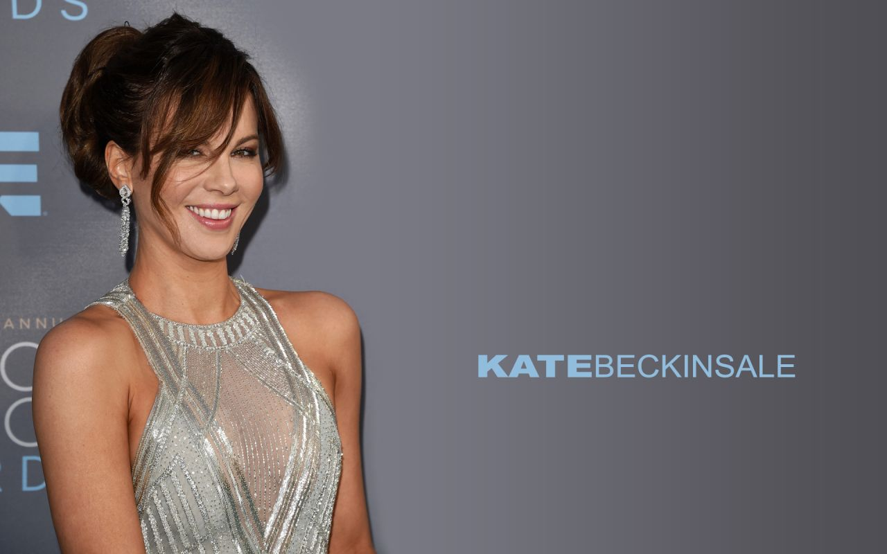 kate beckinsale hot wallpapers 21
