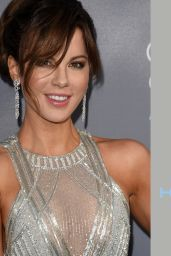 Kate Beckinsale Hot Wallpapers (+21)