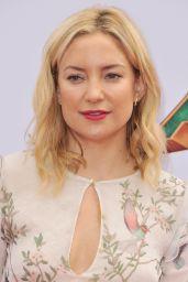 Kate Hudson on Red Carpet  -