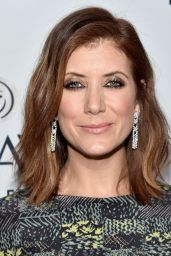 Kate Walsh – 2016 ELLE's Women in Television Celebration in Los Angeles