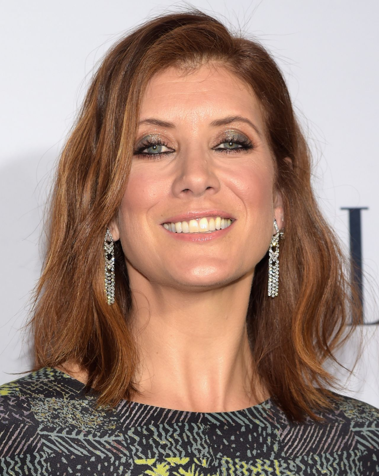 Kate Walsh 2016 Elle S Women In Television Celebration