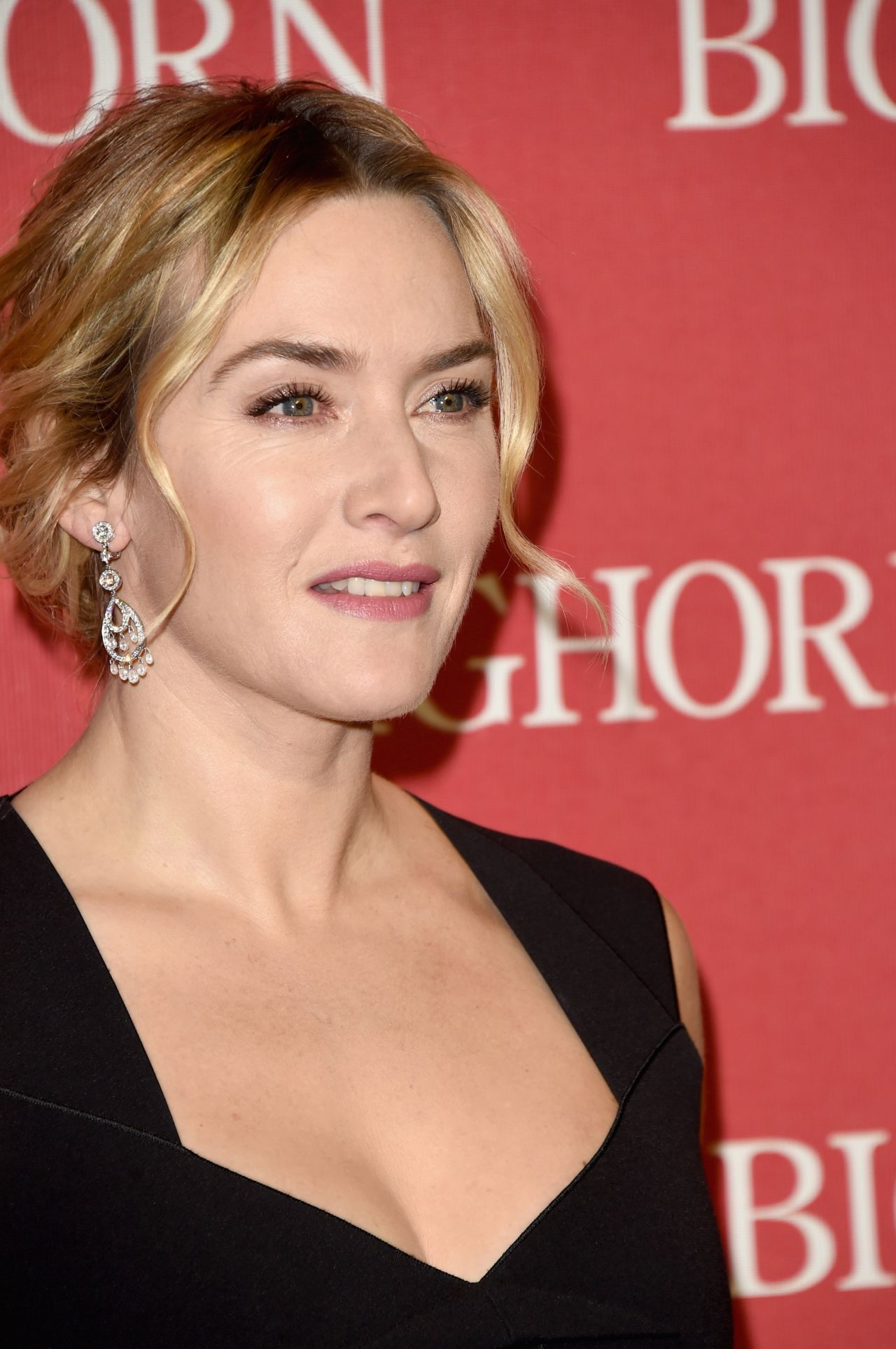 Kate winslet dating 2016
