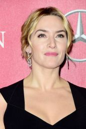 Kate Winslet - 2016 Palm Springs International Film Festival Awards Gala
