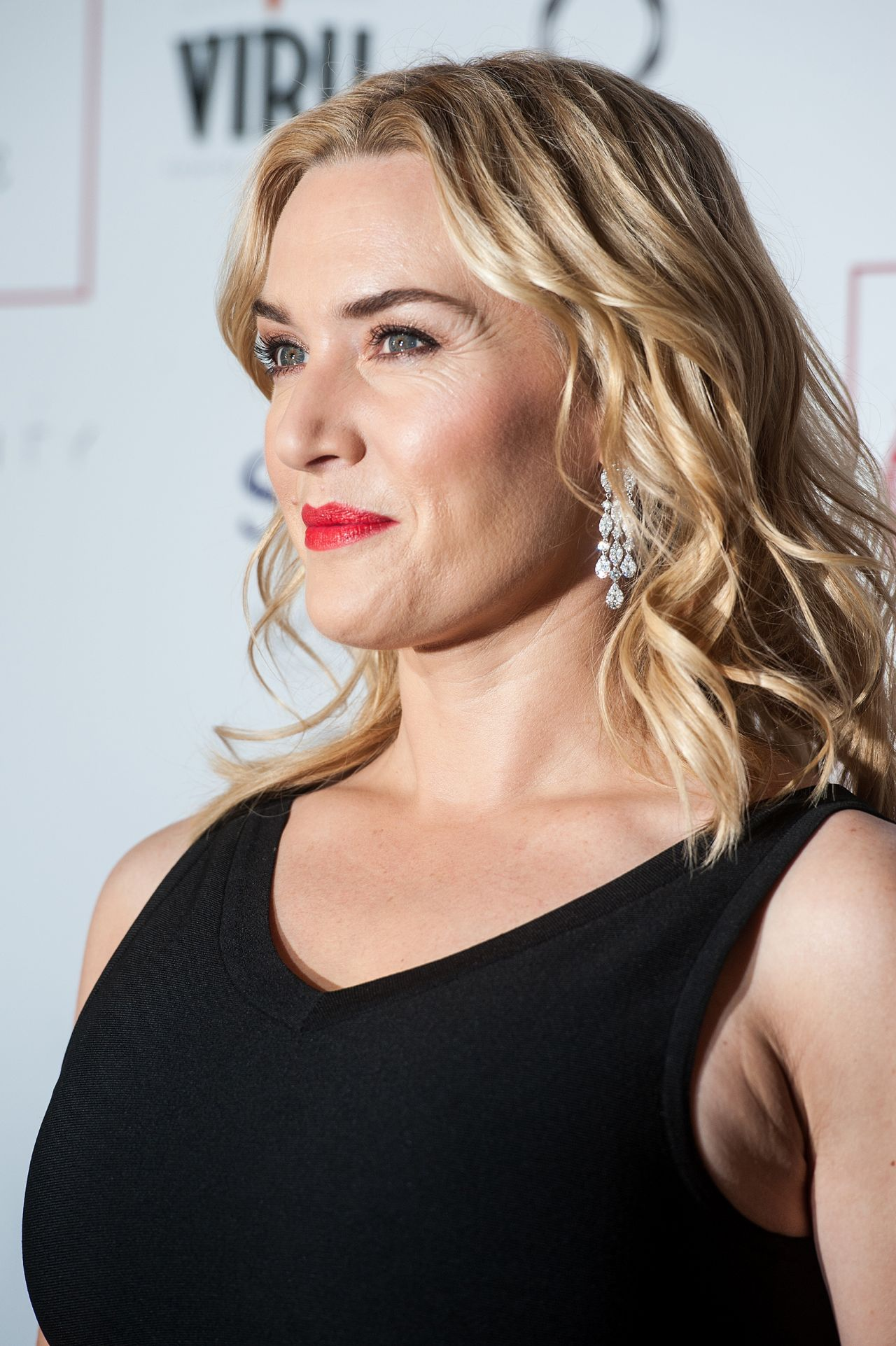 kate winslet - photo #38
