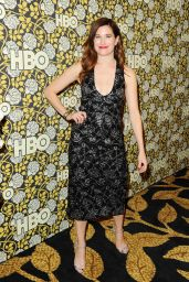 Kathryn Hahn - HBO
