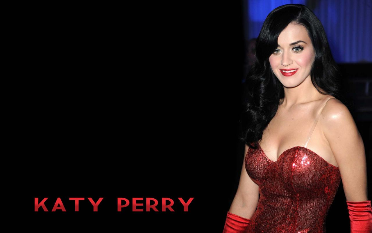 image Katy perry live at singapore 2012 hd