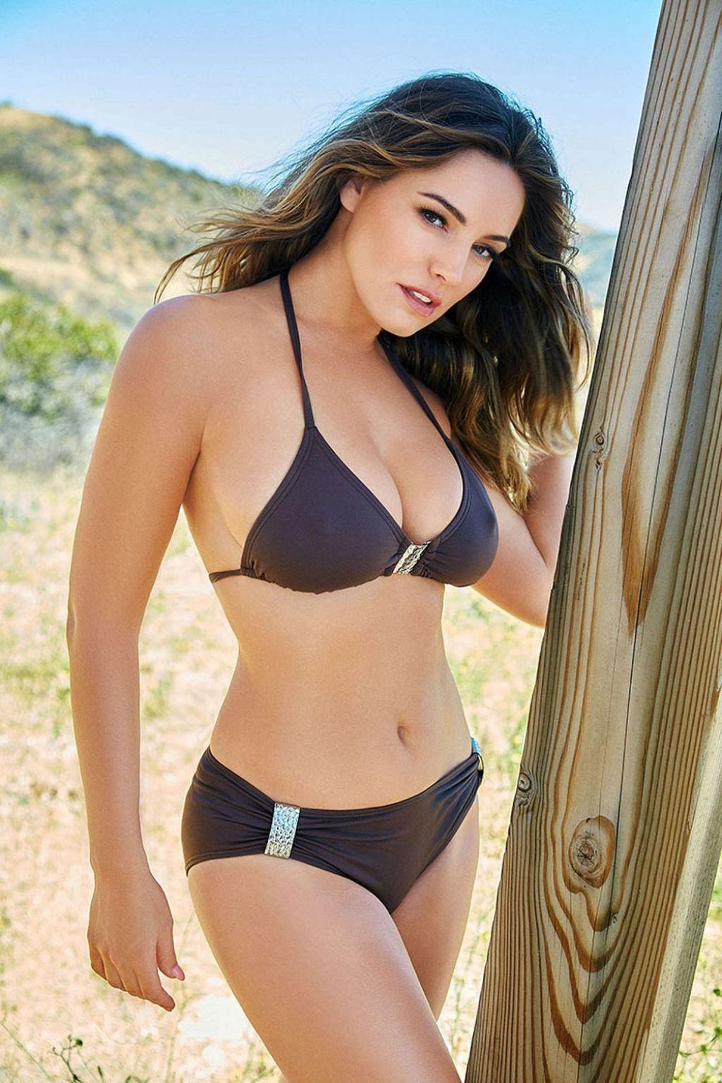Bikini Photo Gallery 116