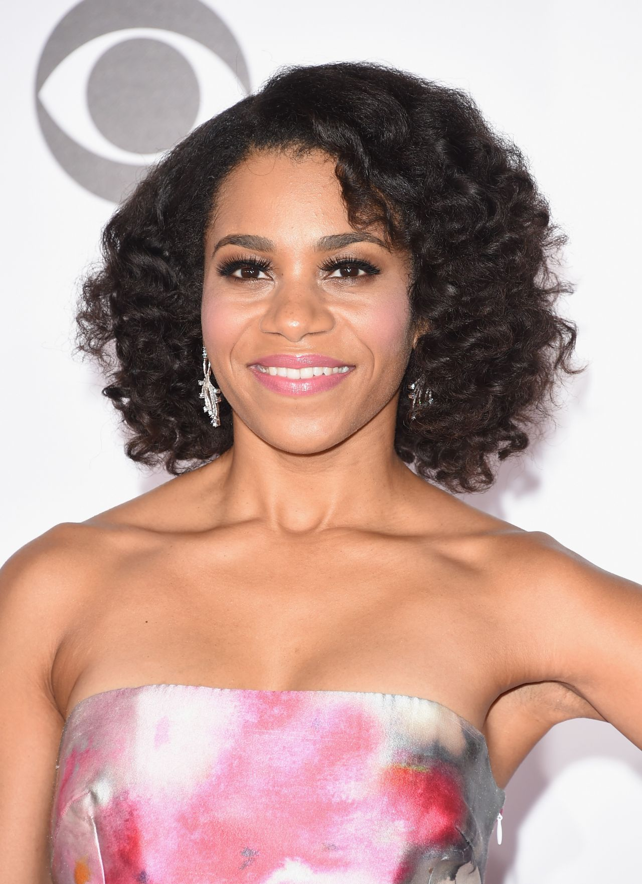 kelly mccreary movies and tv shows
