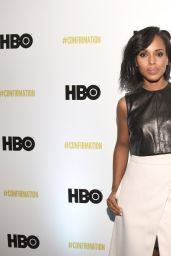 Kerry Washington - HBO