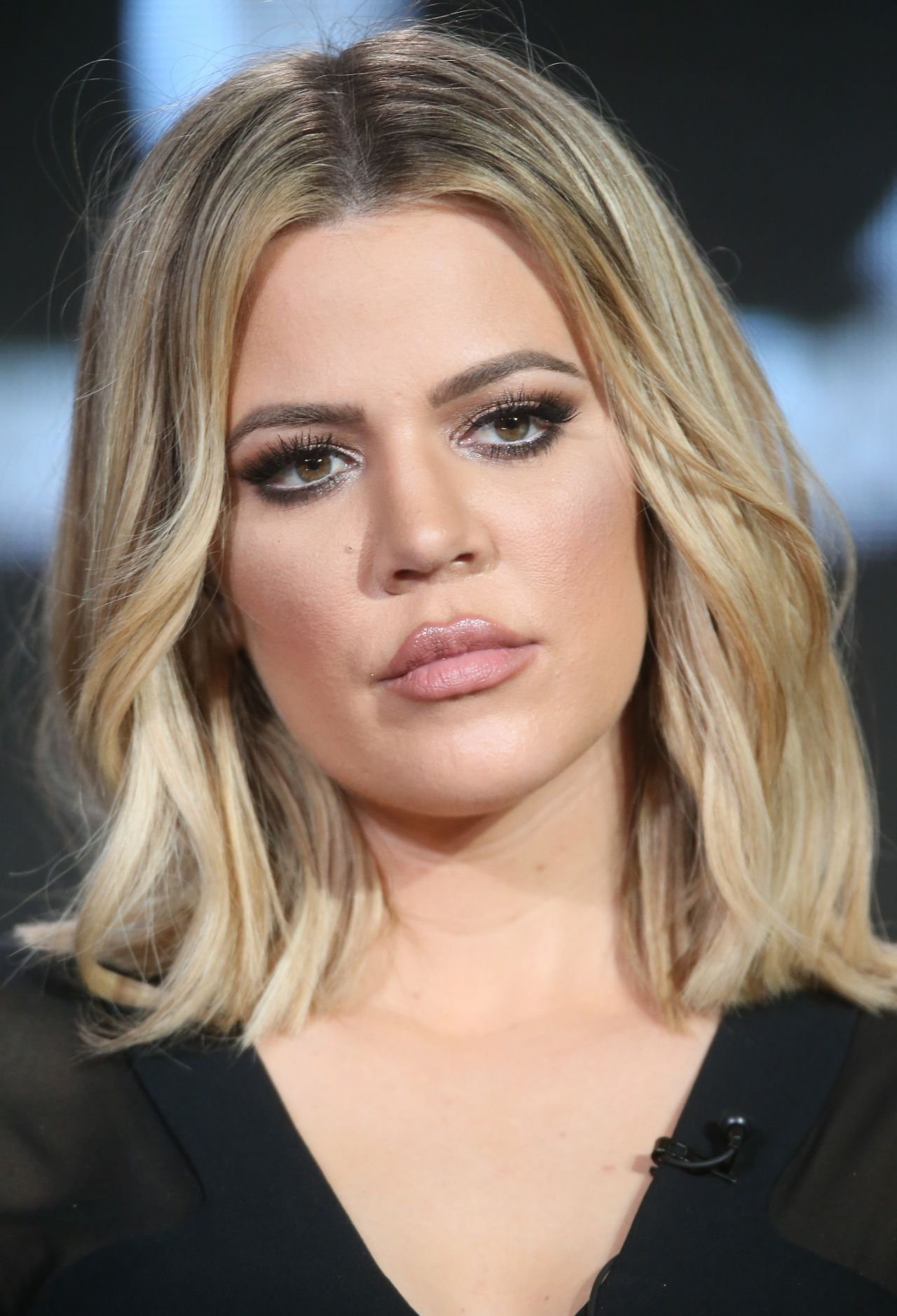 khloe kardashian - photo #6
