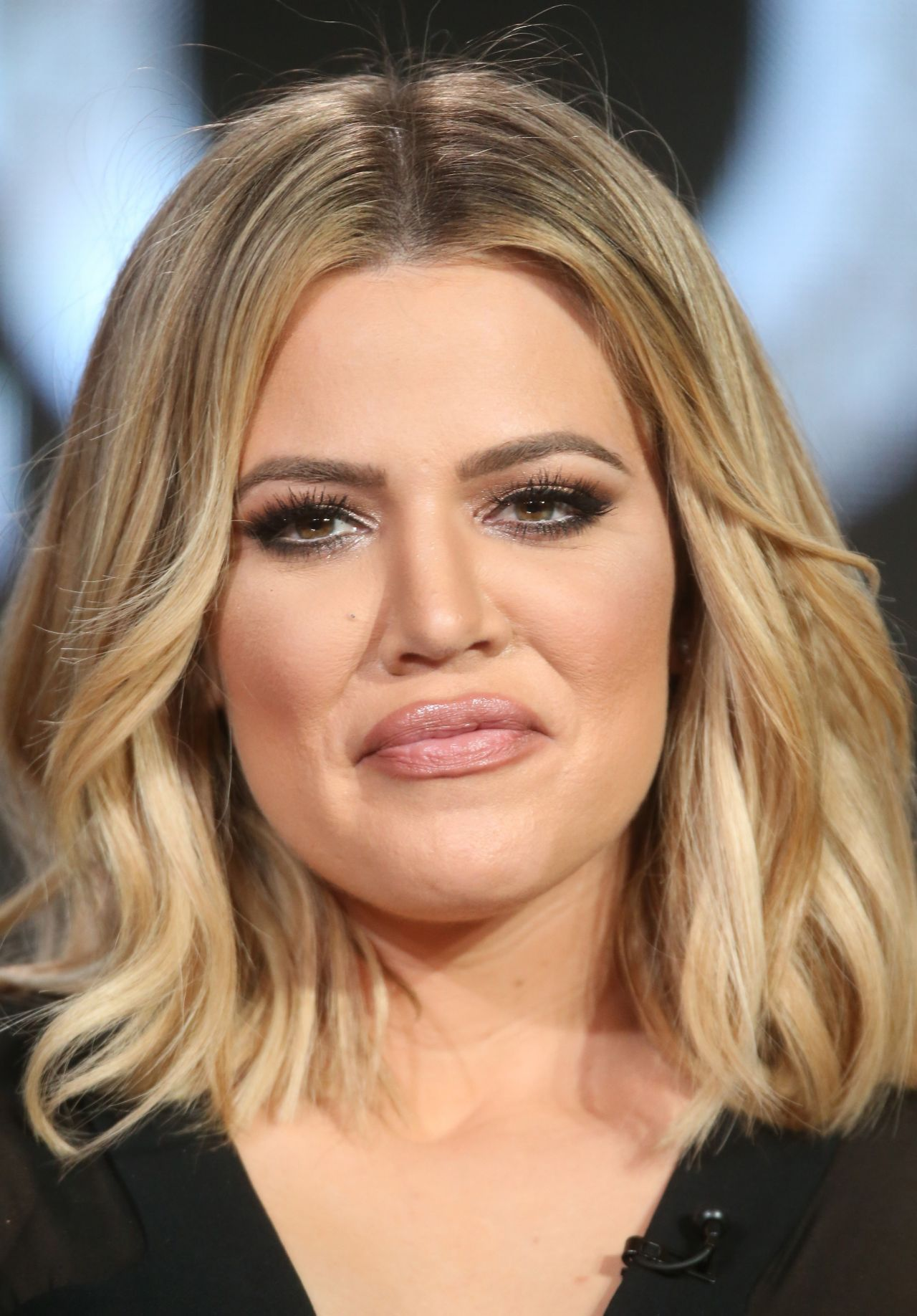 khloe kardashian - photo #28
