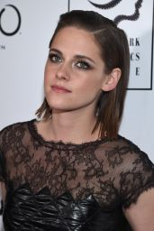 Kristen Stewart - 2015 New York Film Critics Circle Awards