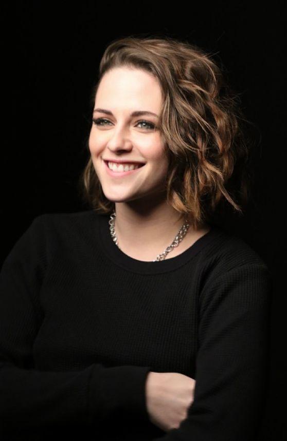 Kristen Stewart – Th...
