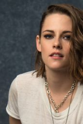 Kristen Stewart - WireImage Sundance Portraits for Variety, January 2016