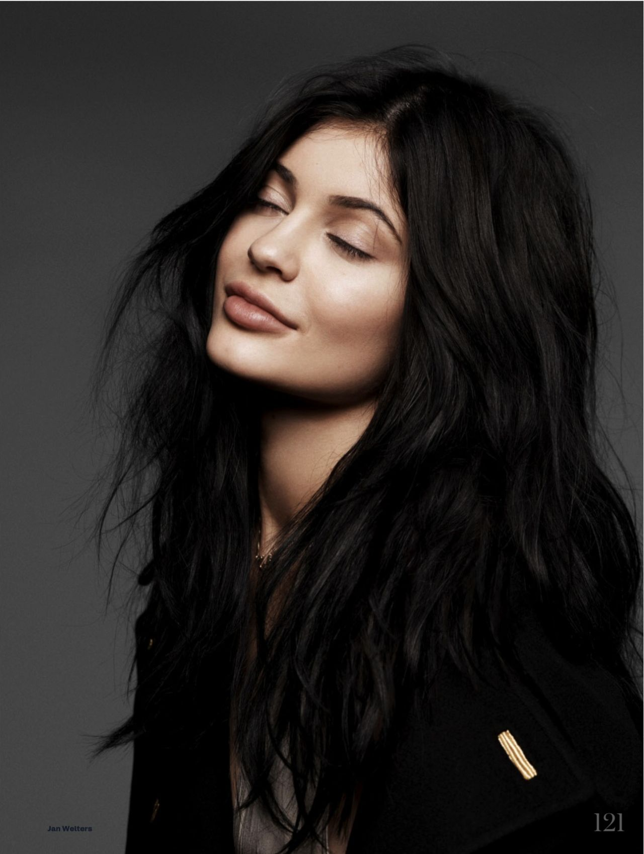 kylie jenner - photo #3