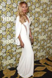 Laverne Cox - HBO