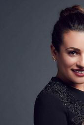 Lea Michele - People
