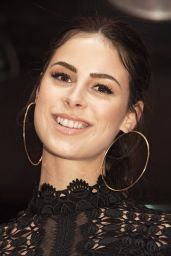 Lena Meyer-Landrut - Promos for