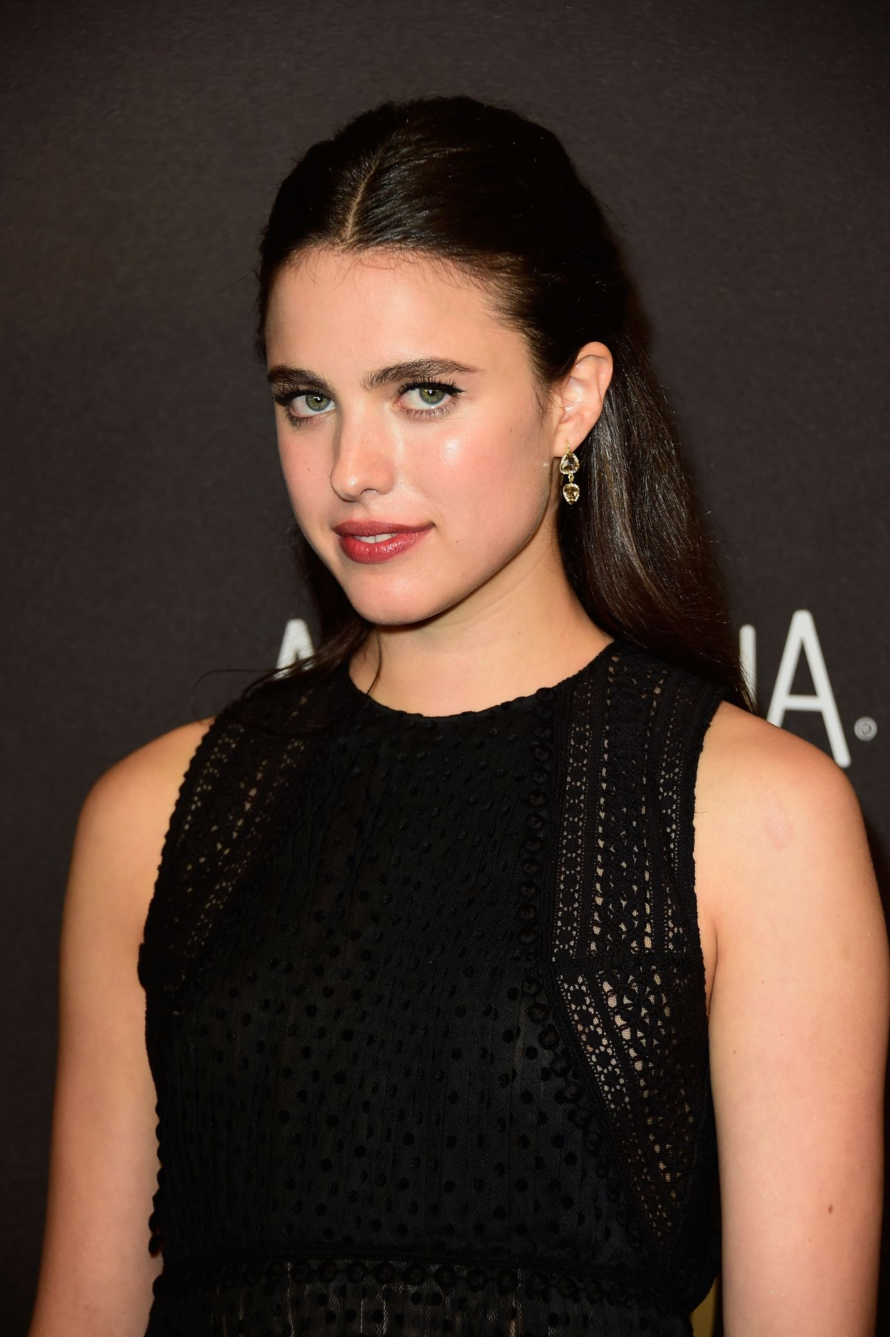 margaret qualley gifmargaret qualley gif, margaret qualley model, margaret qualley palo alto, margaret qualley kenzo, margaret qualley daily, margaret qualley dance, margaret qualley twitter, margaret qualley age, margaret qualley site, margaret qualley screencaps, margaret qualley facebook, margaret qualley vk, margaret qualley instagram, margaret qualley music video, margaret qualley parents, margaret qualley ad, margaret qualley wdw, margaret qualley actress, margaret qualley ralph lauren, margaret qualley films
