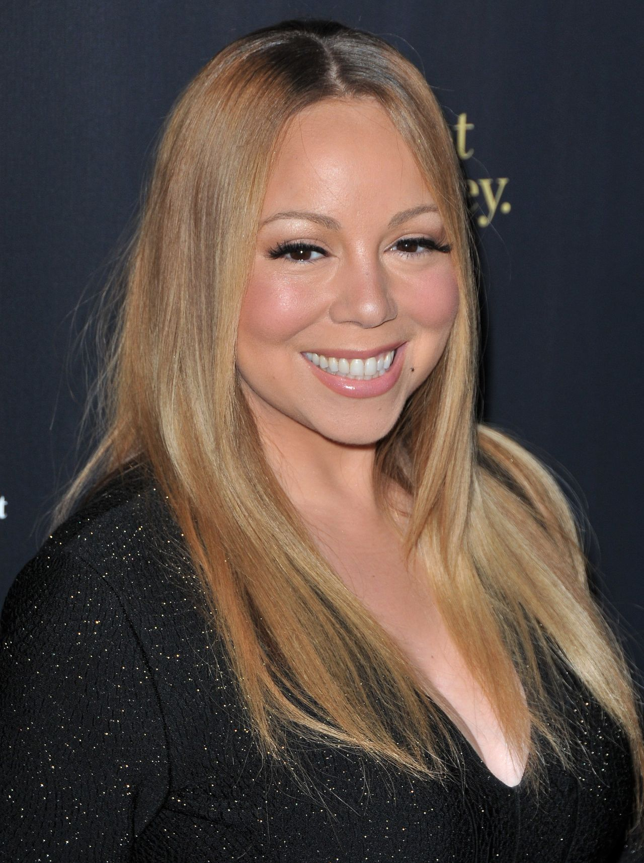 Mariah Carey – 2016 ... Mariah Carey