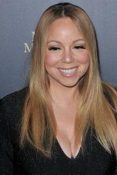Mariah Carey - 2016 G